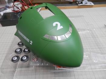 P1280235-1.jpg